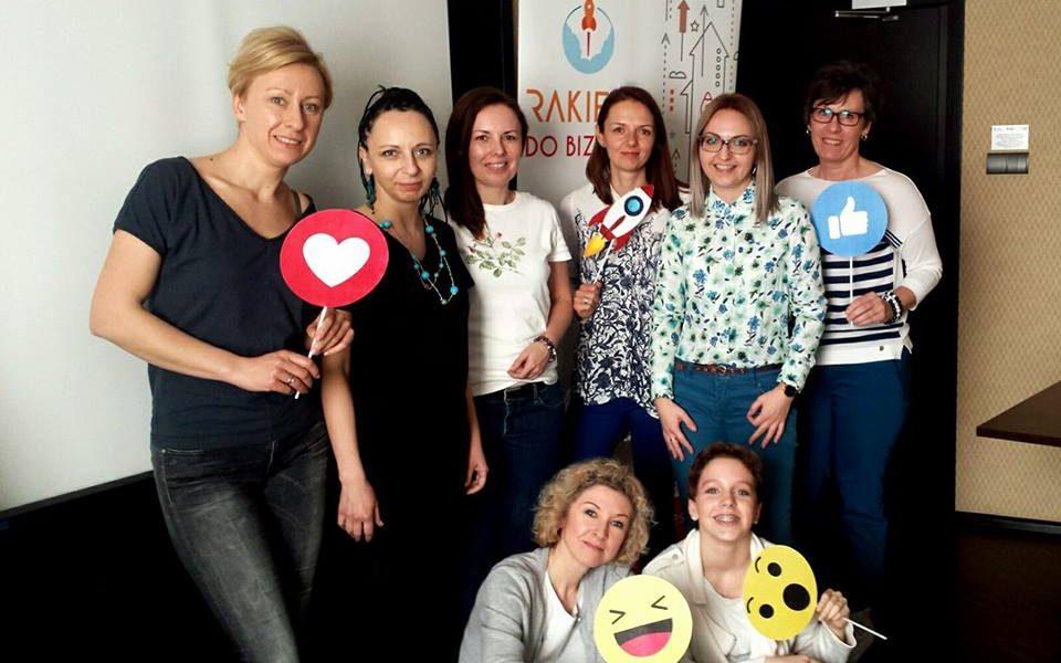 warsztaty_facebook_rakieta_do_biznesu